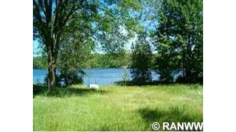 Lot 2-G Lagoon Winter, WI 54896 by Biller Realty $79,500