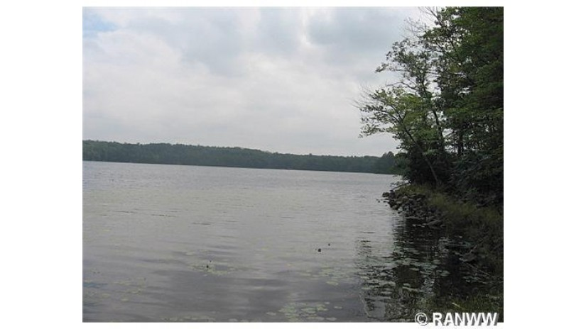 Lot 13 Tanglewood Hayward, WI 54843 by C21 Woods To Water $63,665