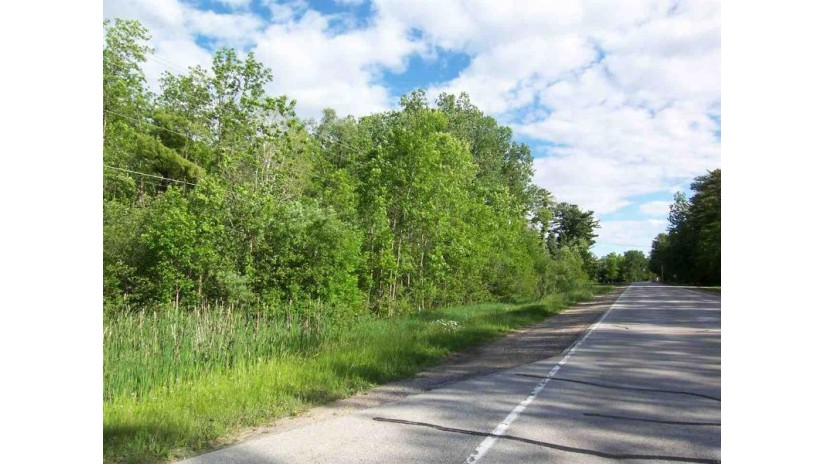 13628 VELP AVE Suamico, WI 54173-8205 by Resource One Realty, LLC $150,000