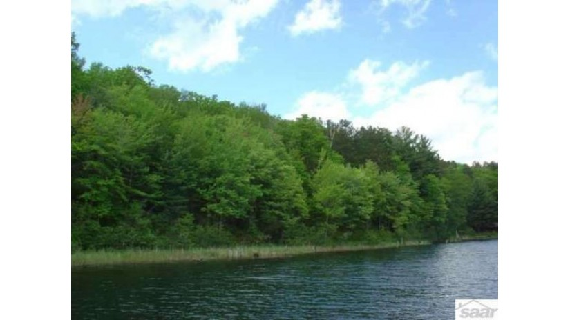 Lot 13 Pine Lake Rd Iron River, WI 54847 by Coldwell Banker East West - Iron River $139,000