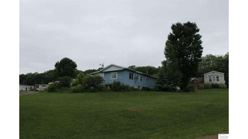 85185 12th Ave Bayfield, WI 54814 by Coldwell Banker East West - Ashland $399,000