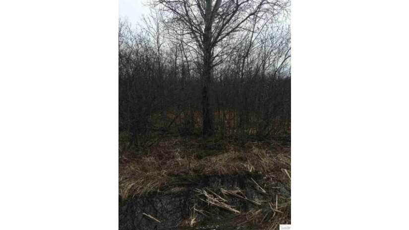 XXX County Rd B Superior, WI 54836 by Coldwell Banker East West $47,500