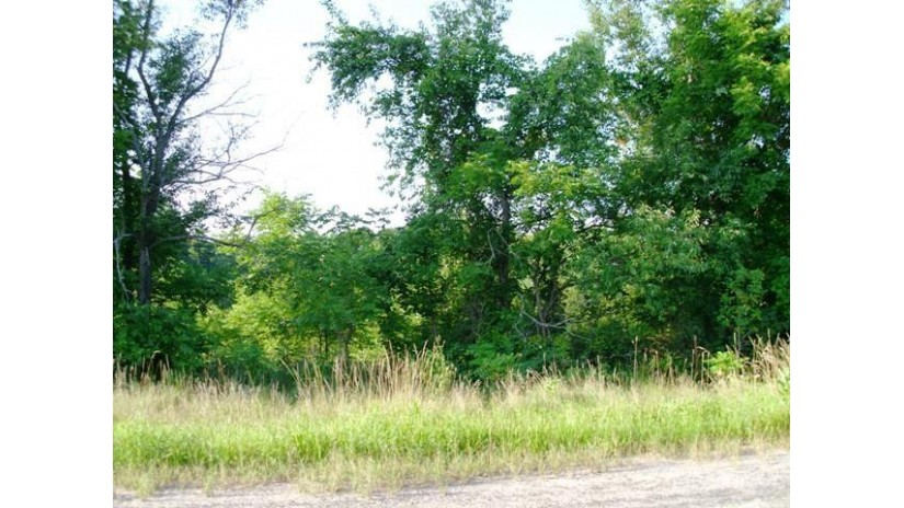 Lot 11 Honeycut Ave Tomah, WI 54660 by Re/Max Hometown Real Estate $25,000