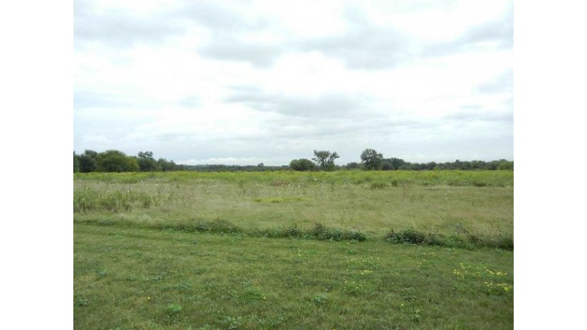 Lot 8 Liuna Way Deforest, WI 53532 by First Weber Inc $1,105,550