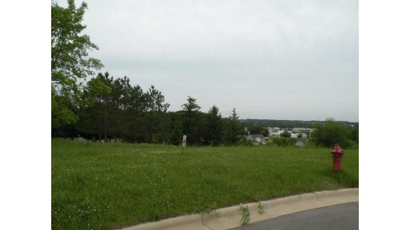 L4 Glacial Terr Ripon, WI 54971 by Century 21 Properties Unlimited $39,900