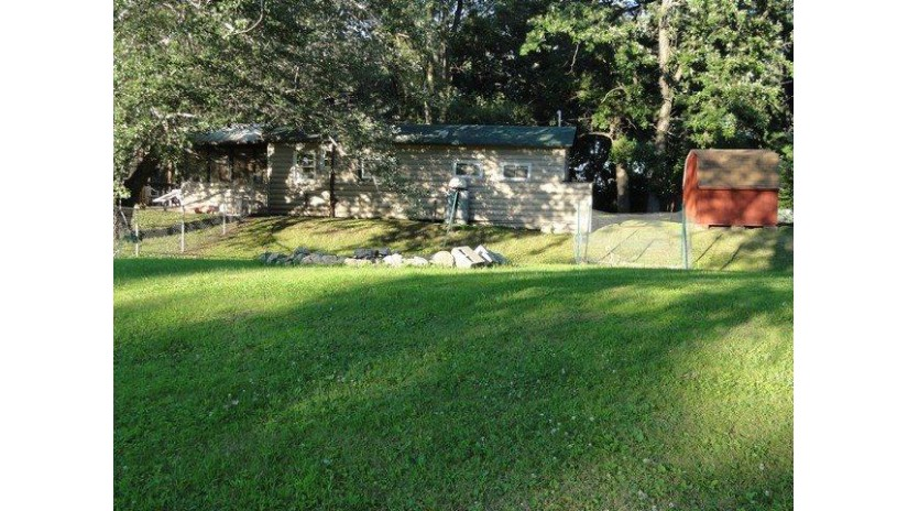 W721 Ten Eyck Rd Decatur, WI 53520 by Century 21 Affiliated $35,000