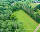 2.76 Acres Gusman Road