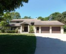 3303 W Twin Willow Court