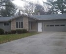5316 Forest Circle North
