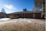 9303 Riverbirch Street, Rothschild, WI by Coldwell Banker Action $259,900