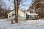2260 Maplewood Drive, Plover, WI by First Weber Real Estate $189,900