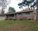 2611 Golf Course Road
