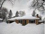 524 Indiana Avenue, Stevens Point, WI by Keller Williams Fox Cities $184,900