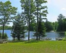 18547 Cloverleaf Lake Rd LOT 2