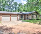 11396 Hill And Dale Dr