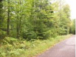 Lot 6 Hiawatha Lake Rd, Winchester, WI by Coldwell Banker Mulleady - Mw $60,000