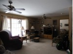 W1189 Cth P, Pine River, WI by Century 21 Best Way Realty $199,900