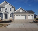 890 Meadowgate Dr