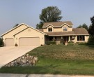 1919 Lake Aire Dr