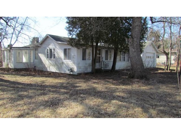 W1227 Arbutus, Genoa City, WI by Bear Realty, Inc $59,000