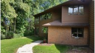 2839 Windepoint Ct