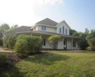 310 N Honey Lake Rd