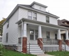 1432 Quincy Ave 1434