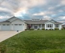5038 Wild Meadow Dr