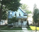1523 S 72nd St