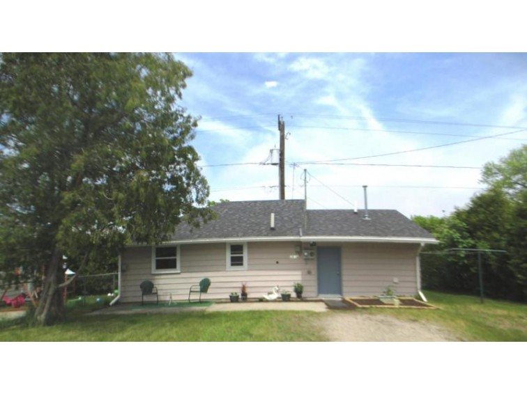 2416 17th Ave, , MI by Broadway Real Estate $41,000