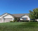 2735 Whispering Winds Dr