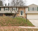 1210 Pear Tree Ct