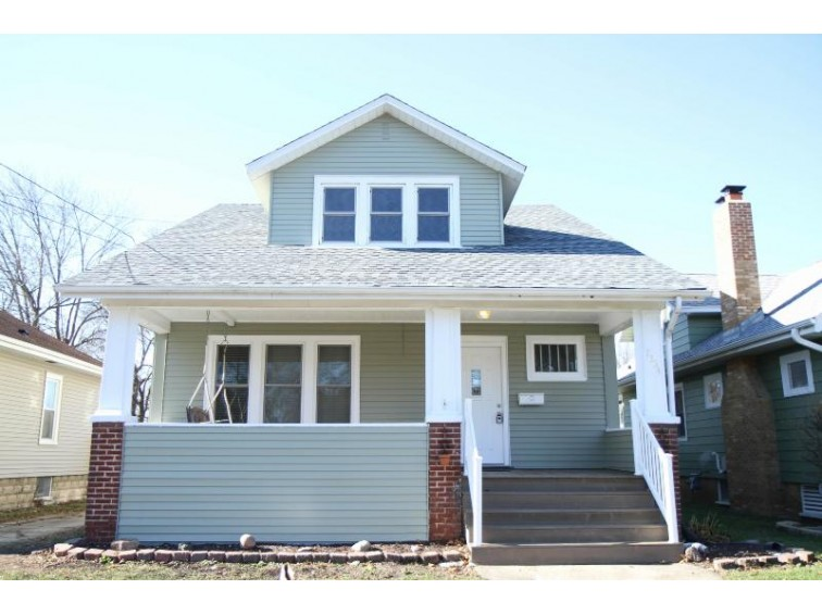 7334 26th Ave, Kenosha, WI by Exp Realty,llc~kenosha $169,900