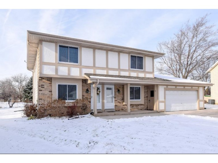 4633 S 38th St 4635, Greenfield, WI by Shorewest Realtors, Inc. $249,900