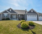 1551 Foxtail Ct