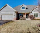 10619 N Hidden Creek Dr