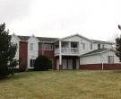 8581 Lexington Pl 7