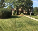 2495 Shelly Ct