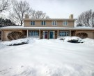 327 Willow Grove Dr B