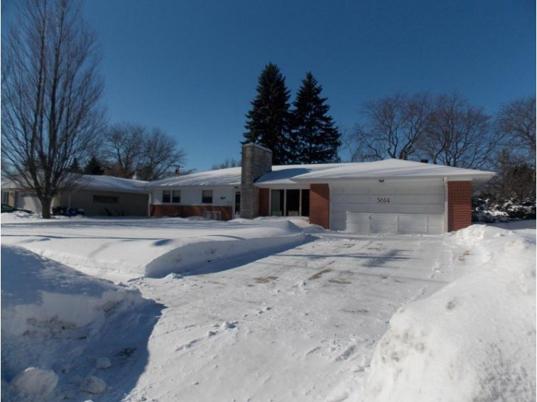 3614 Erie St, Racine, WI by Realtypro Professional Real Estate Group $185,900