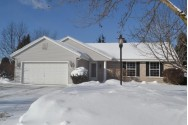 557 River Bend Ct
