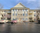 520 Windstone Dr 206
