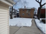 3631 S Chase Ave 3633, Milwaukee, WI by First Weber Real Estate $225,000