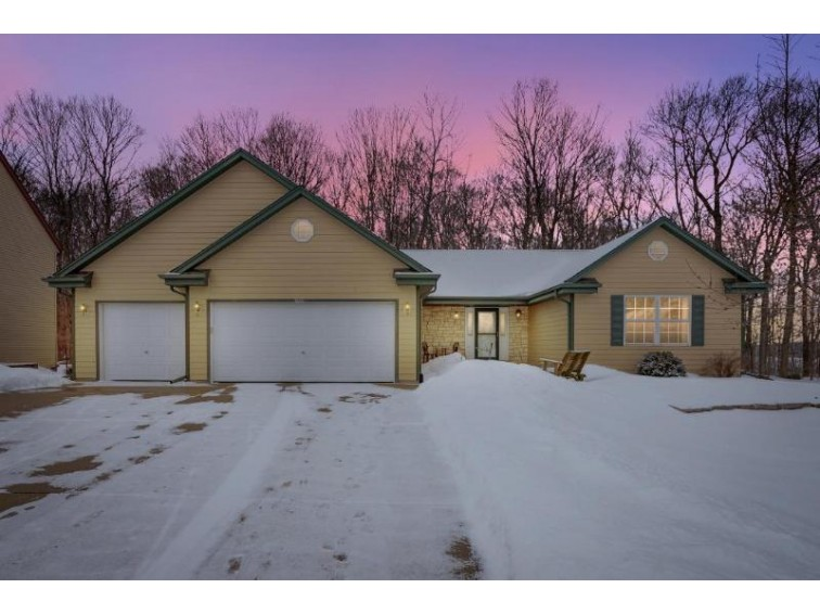 1755 Falcon Dr, Hartford, WI by Re/Max Insight $275,000
