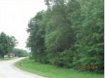 Hwy Z Wautoma, WI 54982 by First Choice Realty, Inc. $132,900