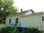 16 Viola Avenue, Oshkosh, WI by Coldwell Banker The Real Estate Group $35,000