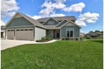 W5745 Parker Way Appleton, WI 54915-8507 by Century 21 Affiliated $369,900