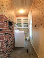 603 Jackson Wild Rose, WI 54984--689 by First Weber Real Estate $119,900