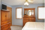 3127 Selma Court Appleton, WI 54914 by Coldwell Banker Real Estate Group $219,900