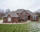 1016 Highland Springs Court